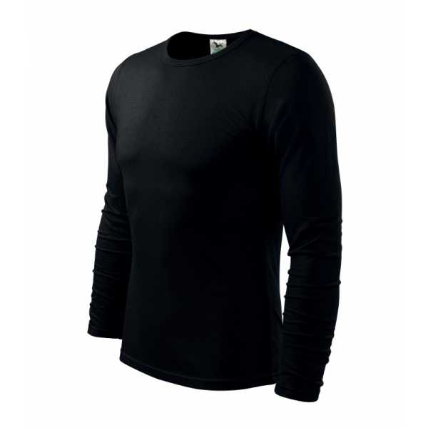 Fit-T Long Sleeve